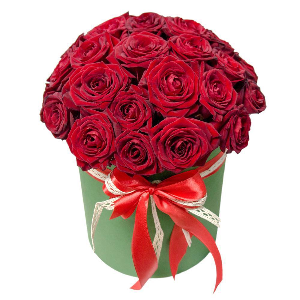 букет цветов в подарок фото год