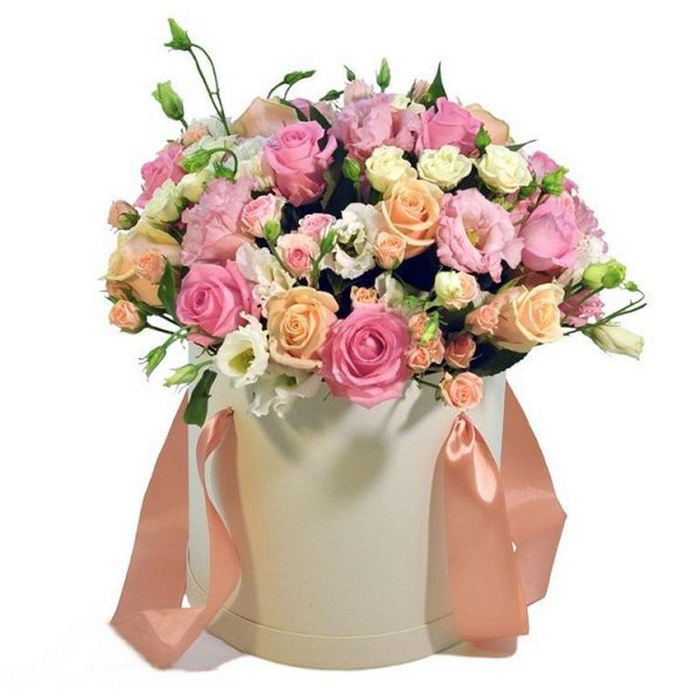 Сделать, доставка цветы и открытка