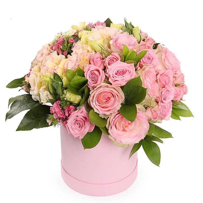 Заказ цветов в ангарске с доставкой москва недорого, свадебные букеты