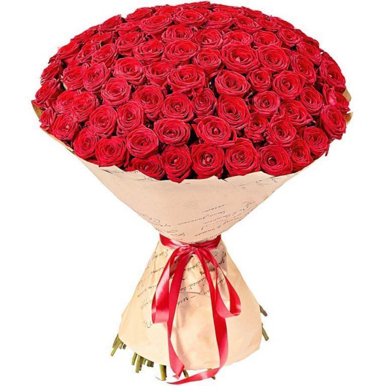 Цветы с доставкой на дом рязань, цветов ефремове тульская